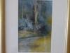 2nd - Tom Stephens - Richard Stokes - _Warburton Winter_ - Watercolour_e